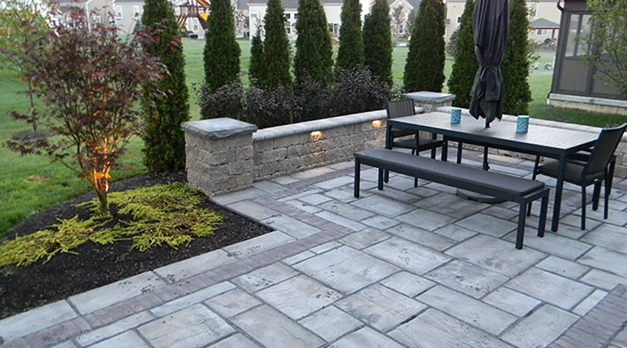 Landscaping Landscaping Outdoor Kitchens Outdoor Living
