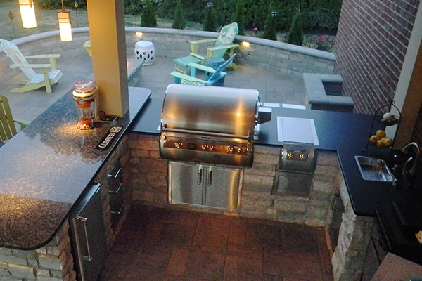 mlh patio outdoor kitchen