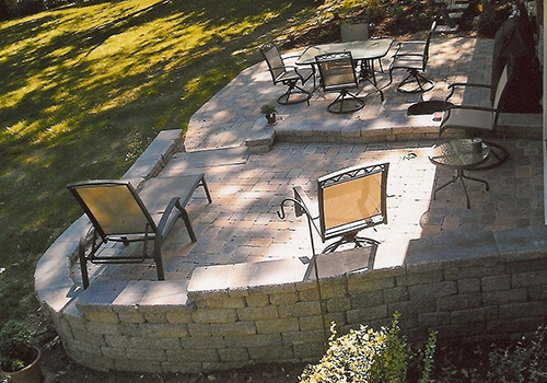 stone-patio-gahanna-ohio