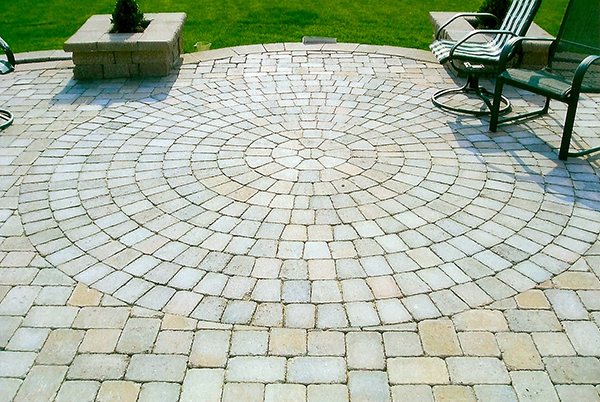 stone patios columbus ohio