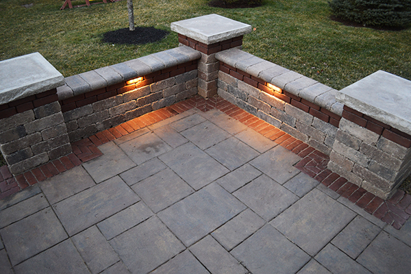 stone-paver-patio-02-powell-ohio