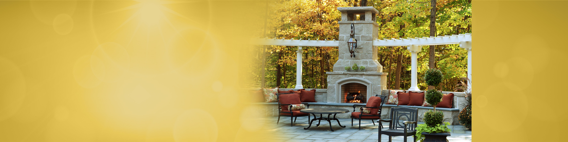 slider-yellow-fall-fireplace