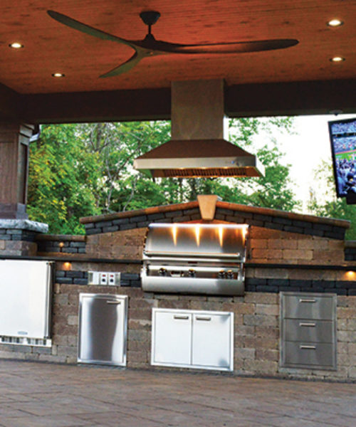 Paver Patio Archives Landscaping Outdoor Kitchens Outdoor Living