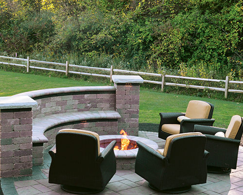 outdoor living outdoor kitchens columbus ohio landscape design