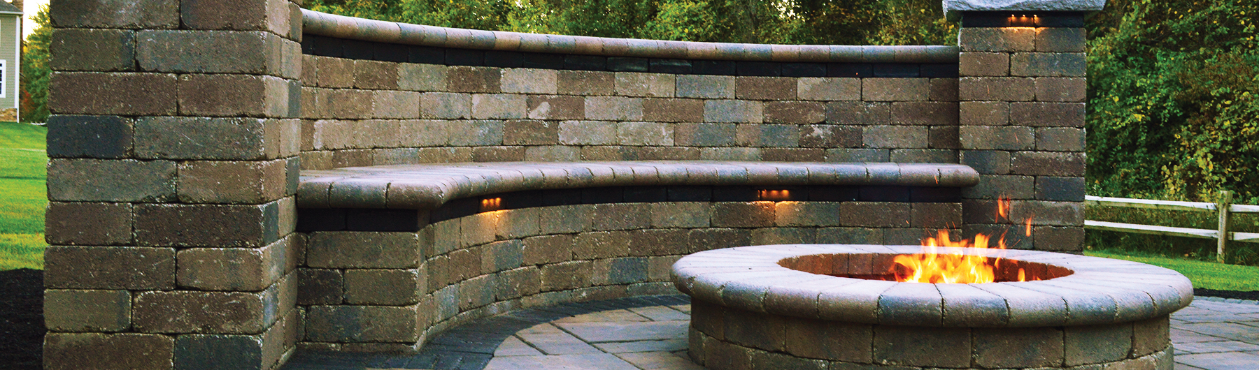stone-wall-firepit